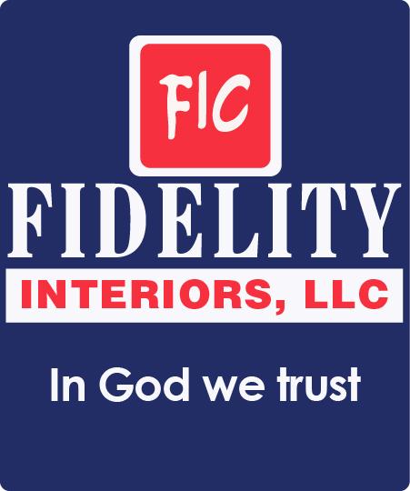 fidelity Email Logo V2
